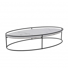 Calligaris Atollo Coffee Table