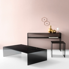 Calligaris Bridge Console Table