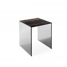 Calligaris Bridge Lamp Table