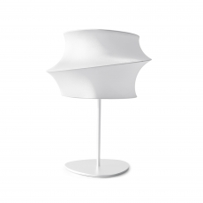 Calligaris Cygnus Table Lamp