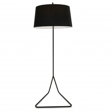 Calligaris Sextans Floor Lamp