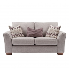 Olton 2 Seater Sofa