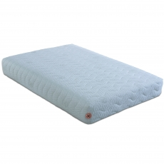 Tranquil 2000 Boxed Mattress