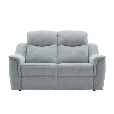 G Plan Firth 2 Seater Sofa