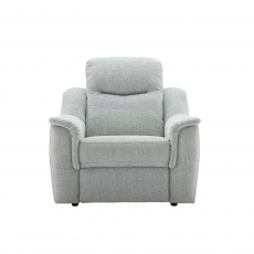 G Plan Firth Armchair