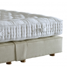 Vispring Regal Superb Mattress 150 x 200cm