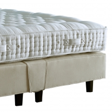 Vi Spring Sublime Superb Mattress 150cm
