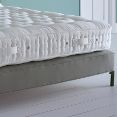 Vispring Devonshire Mattress 150cm