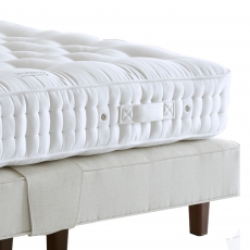 Vispring Herald Superb Mattress 150cm