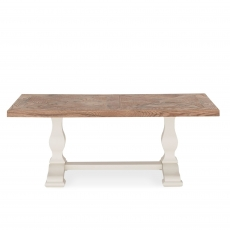 Cookes Collection Nantes Coffee Table