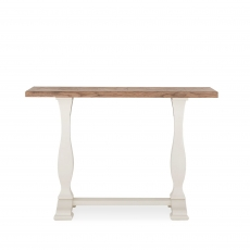 Cookes Collection Nantes Console Table
