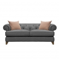 Parker Knoll Wycombe Large Two Seater Sofa