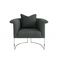 Duresta Madison Chair