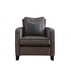 Duresta Tribeca Armchair