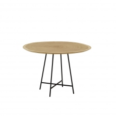 Ligne Roset Alburni Occasional Side Table