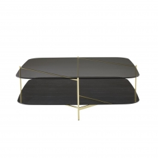 Ligne Roset Clyde Coffee Table