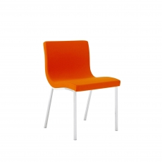 Ligne Roset Sala Dining Chair