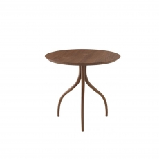 Ligne Roset Thot Lamp Table