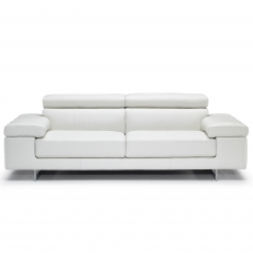 Natuzzi Editions Saggezza Large Sofa