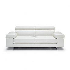 Natuzzi Editions Saggezza Loveseat