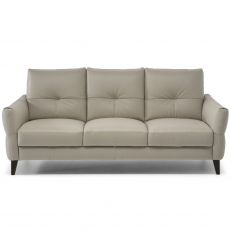 Natuzzi Editions Leale Large Sofa