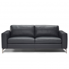 Natuzzi Editions Sollievo Large Sofa