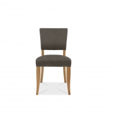 Cookes Collection Iris Dining Chair