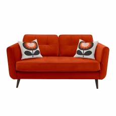 Orla Kiely Ivy Small Sofa
