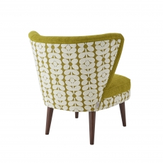 Orla Kiely Una Chair