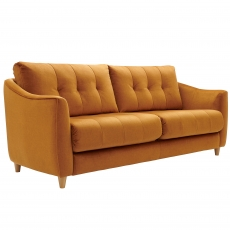 G Plan Nancy Large Sofa
