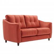 G Plan Nancy Small Sofa
