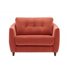 G Plan Nancy Snuggler Chair