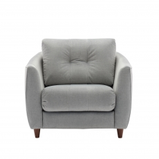 G Plan Nancy Armchair