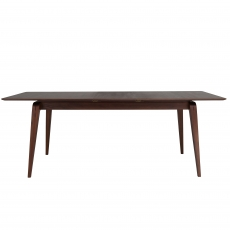 Ercol Lugo Medium Extending Dining Table
