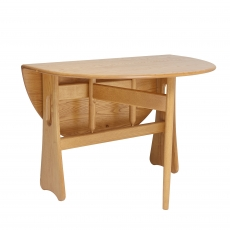 Ercol Windsor Gateleg Dining Table