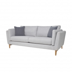 Ercol Favara Medium Sofa