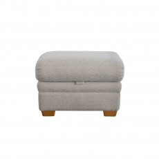 Parker Knoll Lifestyle Footstool