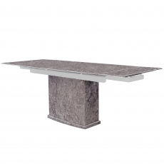 Storm Extending Dining Table