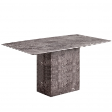 Storm Dining Table