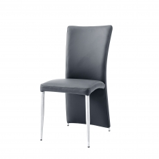 Storm Dining Chair