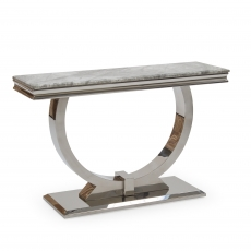 Valentina Console Table