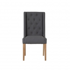 Cookes Collection Madeira Dining Chair