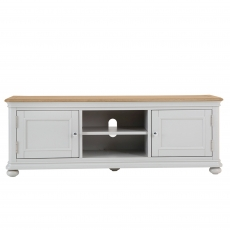 Cookes Collection Madeira TV Unit