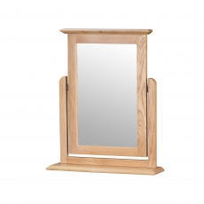 Cookes Collection Blackburn Vanity Mirror