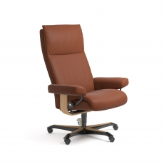 Stressless Aura Office Chair