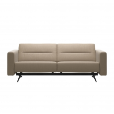 Stressless Stella 2-Seater Sofa in Leather