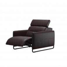 Stressless Emily Power Recliner Chair