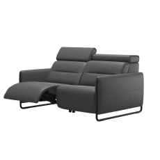 Stressless Emily 2 Seater Power Recliner Sofa