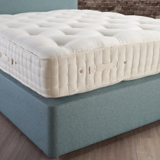 Hypnos Wool Origins 6 Mattress