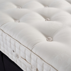 Hypnos Wool Origins 8 Mattress